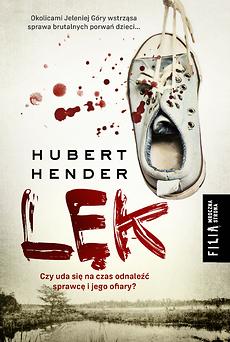 Lęk Hubert Hender