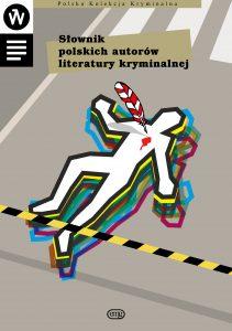 Słownik Polskich Autorów Literatury Kryminalnej