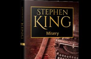 Premiera kolekcji Kinga Misery