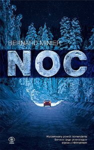 """Jutro premiera: """"Noc"""" Bernarda Miniera"""
