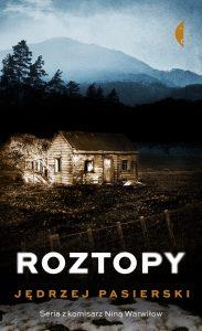 """Roztopy"""